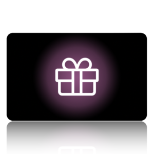 primo pads gift card